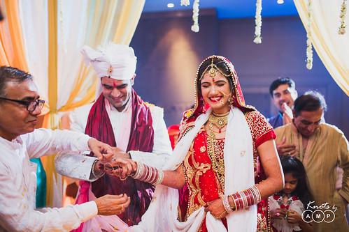 Sindhi wedding in Nagpur