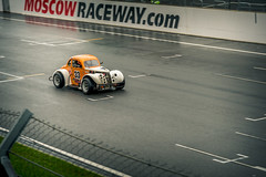 _DSC6126 (Andrey Strelnikov) Tags: 2017 cars racing moscow raceway autumn rainy weather dragsters drift drifters stunt drivers endurance challenge prototypes car rainyweather classic moscowclassicgrandprix classiccars moscowraceway