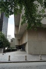2018-08-FL-194604 (acme london) Tags: 1980 architecture atlanta brutalist concrete fultonlibrary georgia insituconcrete library marcelbreuer us