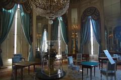 JLF18078 (jlfaurie) Tags: versailles versalles france francia legrandtrianon marbre marmol