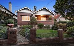 8 Arkland Street, Cammeray NSW