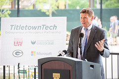 TitletownTech Partners-9