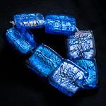 Azul - Prisma de Colores thumbnail