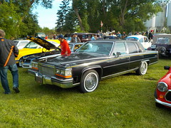 DSCN5541 (W. G. M. Photography) Tags: baden cruize cruizin pond car show 2017 2018 wgm classic cars pacos cruizing cruising by mannheim photography club cruizinatthepond rockin weber ronnie classiccarsweber ron studios wgmphotography