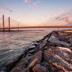 Indian River Inlet Bridge thumbnail