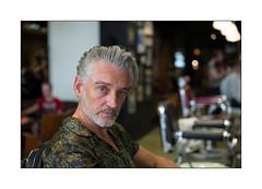 you? (Istvan Penzes) Tags: leicaaposummicronm50mm1250asph penzes manualfocus rangefinder availablelight handheld dof leicamptyp240 vasco portrait color roermond barbershop