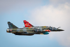 RIAT 2018-4582.jpg (Anthony Hunt) Tags: 2018 fairford tattoo airtattoo riat dassault couteau mirage delta 2000 qra quickreactionalert strike interceptor soviet internationalairtattoo display aerobatic usaf military raf jet fighter usairforce french air force tactical aircraft team nuclear bomber strategic quick reaction alert cold war russia attack warplane iraq iran afganistan superiority supremacy combat conflict airplane aeroplane nato