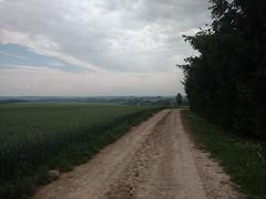 Sieroszów (nesihonsu) Tags: sieroszów rural village lowersilesia dolnyśląsk dolnośląskie poland polska przedgórzesudeckie sudeticforeland foresudeticblock wzgórzaniemczańskostrzelińskie