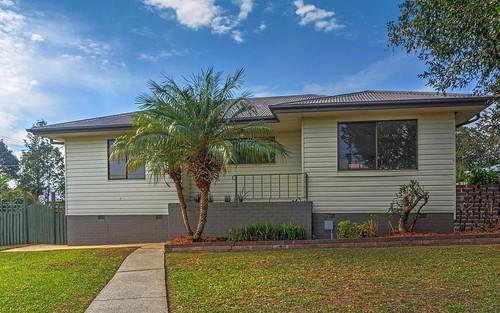 110 Wallace Street, Nowra NSW