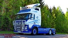 STM_2018 PS-Truckphotos 7245_2144 (PS-Truckphotos) Tags: stm2018 pstruckphotos emanuelssons volvo stm stmsträngnästruckmeet pstruckphotos2018