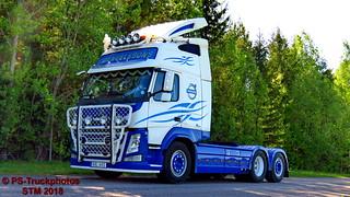 STM_2018 PS-Truckphotos 7245_2144