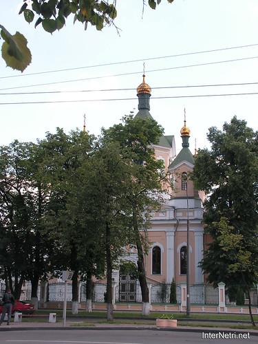 Брест, Білорусь InterNetri.Net  209