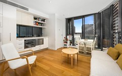 805/338 Kings Way, South Melbourne VIC