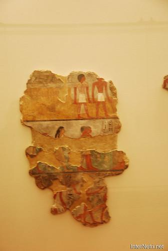 Стародавній Єгипет - Лувр, Париж InterNetri.Net  25