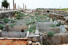 IMG_0494 (Nai.Sass) Tags: lebanon trave tyre sour anjar baalback ruins roman byzantine middle east temples summer vacation sea amateur