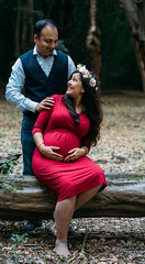 JR304442.jpg (jonneymendoza) Tags: jrichyphotography portrait maternityshoot pregnant couple chingford portraitwork eppingforest summer chosenones