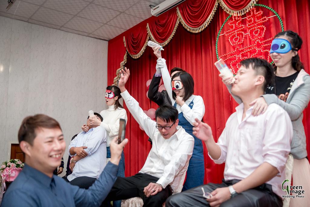 1231 Wedding Day-P-199