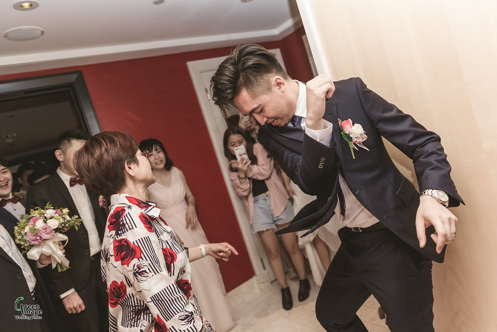 0506 Wedding Day-P-121