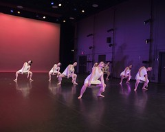 Show up and Dance (Narratography by APJ) Tags: apj events narratography performance showupanddance live photography