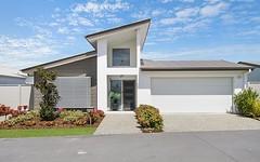 141/120 North Creek Road, Ballina NSW
