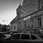 Armeneasca thumbnail