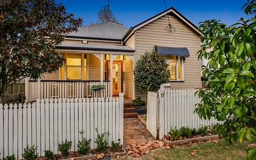 11 Burns St, East Toowoomba QLD 4350
