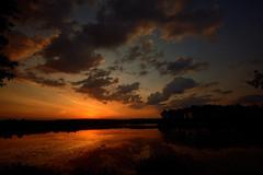 Sunrise in New England.. (l_dewitt) Tags: southeastern southeasternconnecticut southernnewengland sunrise sunrisephotos sunriseimages earthnaturelife grotonreservior nikon northeast nikonimages d7100 nikond7100photos nikond7100