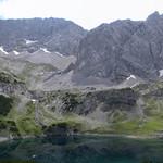Drachensee (2/3 Seen) thumbnail