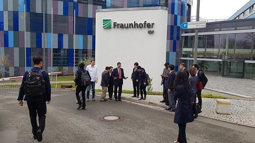 Fraunhofer IAF (2)