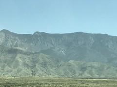 IMG_0327 (f l a m i n g o) Tags: 30158 newmexico nm leaving trip town city april 2018 road highway sandiamountain resort sandia albuquerque