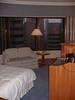 Shangri-La Hotel, Kuala Lumpur, October 8th 2002 (Southsea_Matt) Tags: october 2002 autumn kualalumpur malaysia shangrilahotel bedroom