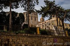 2014 03 15 Palermo Cefalu large (138 of 288) (shelli sherwood photography) Tags: 2018 cefalu italy palermo sicily