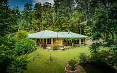 138 Mahers Road, Bellingen NSW