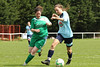 14 (Dale James Photo's) Tags: buckingham athletic ladies football club aylesbury united fc womens girls non league stratford fields thames valley counties