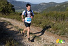 Trail de la Sainte Baume (Thierry Mailhes) Tags: trail run cuge sainte baume provence