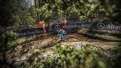 mj (phunkt.com™) Tags: uni mtb mountain bike dh downhill world cup croatia losinj 2018 race phunkt phunktcom keith valentine veli velilosinj mercedes x class xclass uci veil