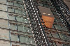Elevator (ARTUS8) Tags: flickr technik innenarchitektur nikon28300mmf3556 linien modernearchitektur nikond800 minimalismus