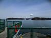 Anacortes to Friday Harbor-5 (RandomConnections) Tags: anacortes ferry fridayharbor lopezisland orcasisland sanjuanislands shawisland washington washingtonstate washingtonstateferry