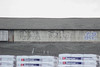 Amok, Geist, Dep (NJphotograffer) Tags: graffiti graff new jersey nj trackside rail railroad rooftop amok geist dep