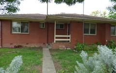 45 Gonn St, Barham NSW