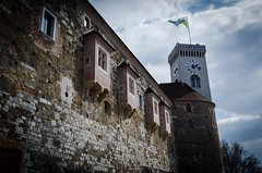 Ljubljana (portlandtimbo) Tags: 2018 balkans europe ljubljana slovenia southeasteurope spring2018 si