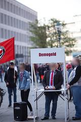 dlelkl99991 (Felix Dressler) Tags: hagida hannover kundgebung pegida opernplatz neonazis gemeinsamstarkdeutschland