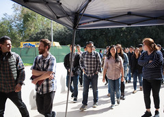 2018-03-18 SWS (Gracepoint Riverside) Tags: opalexruiz 2018 sws mingling people ucr cpp