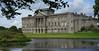 lyme 005 (royaltyfreephotos) Tags: pride prejudice mr darcy lyme park historic house