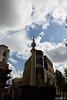 IMG_1415 (Gerald G.) Tags: coventgardenthestrand london sevendials unitedkingdom urlaub