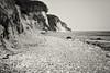 Postcard (BlossomField) Tags: chalkrock coastline sea water sassnitz mecklenburgvorpommern deutschland deu