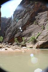 IMG_3672 (Egypt Aimeé) Tags: narrows zion national park canyons pueblos utah arizona
