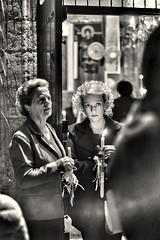 Holy Saturday at Temvria (121) (Polis Poliviou) Tags: christianity christian orthodox faith believe love jesus christ people portrait portraits cyprus nicosia tradition traditional life cyprustheallyearroundisland cyprusinyourheart yearroundisland zypern republicofcyprus κύπροσ cipro кипър chypre ©polispoliviou2018 polispoliviou polis poliviou πολυσ πολυβιου mediterranean greekorthodox peoplephotography portraitphotography temple saint art byzantine chapel culture destination god historic history holy orthodoxy pray religion travel cloister cross ecclesiastic hermit pilgrim religious greektradition church holysaturday easter2018 easter holyweek jesuschrist troodosmountains