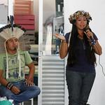 Educação Dia do Indio Nei Sta Clara 19 04 18 Foto Celso Peixoto (16) thumbnail
