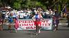 Piedmont 4th of July Parade, 2013 (Thomas Hawk) Tags: 4thofjuly california eastbay piedmont piedmont4thofjulyparade piedmontcommunityband usa unitedstates unitedstatesofamerica band parade fav10